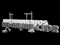 ARRENDAMIENTOS EL CONSTRUCTOR