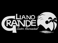CENTRO RECREACIONAL LLANOGRANDE