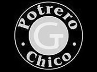 CRIADERO POTRERO CHICO