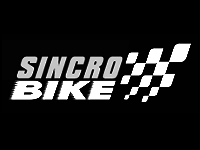 SINCRO BIKE