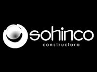 SOHINCO CONTRUCTORA