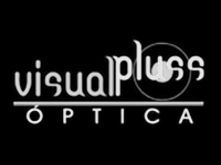 VISUAL PLUS OPTICA